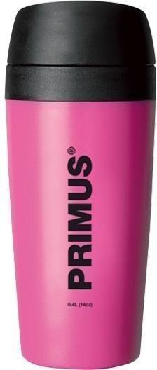 Primus Commuter Mug Fashion Purple
