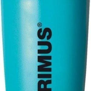 Primus Commuter Mug Fashion Sininen