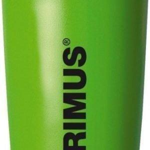 Primus Commuter Mug Fashion Vihreä