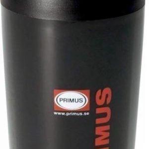 Primus Commuter Mug Steel