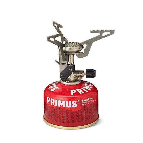Primus Express Stove Kaasuliesi