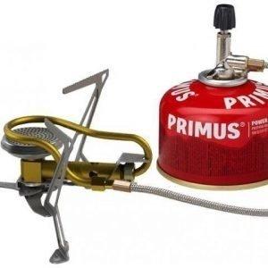 Primus ExpressSpider II