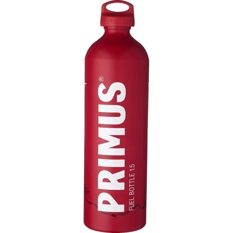 Primus Fuel Bottle 1.5L 1