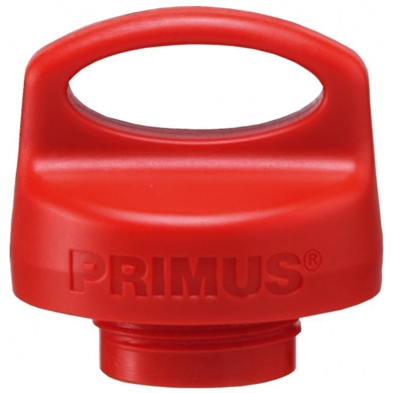Primus Fuel Bottle Cap - Child proof