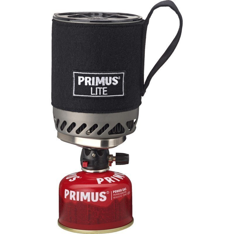 Primus Lite NO No Color