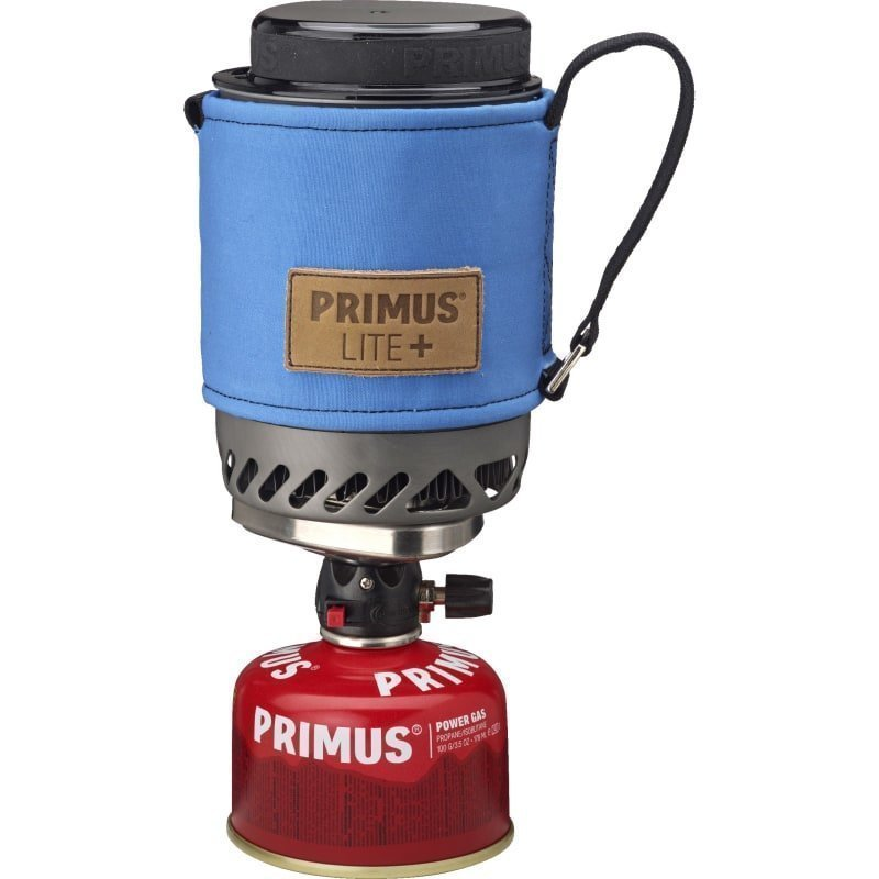 Primus Lite Plus UN Blue NO