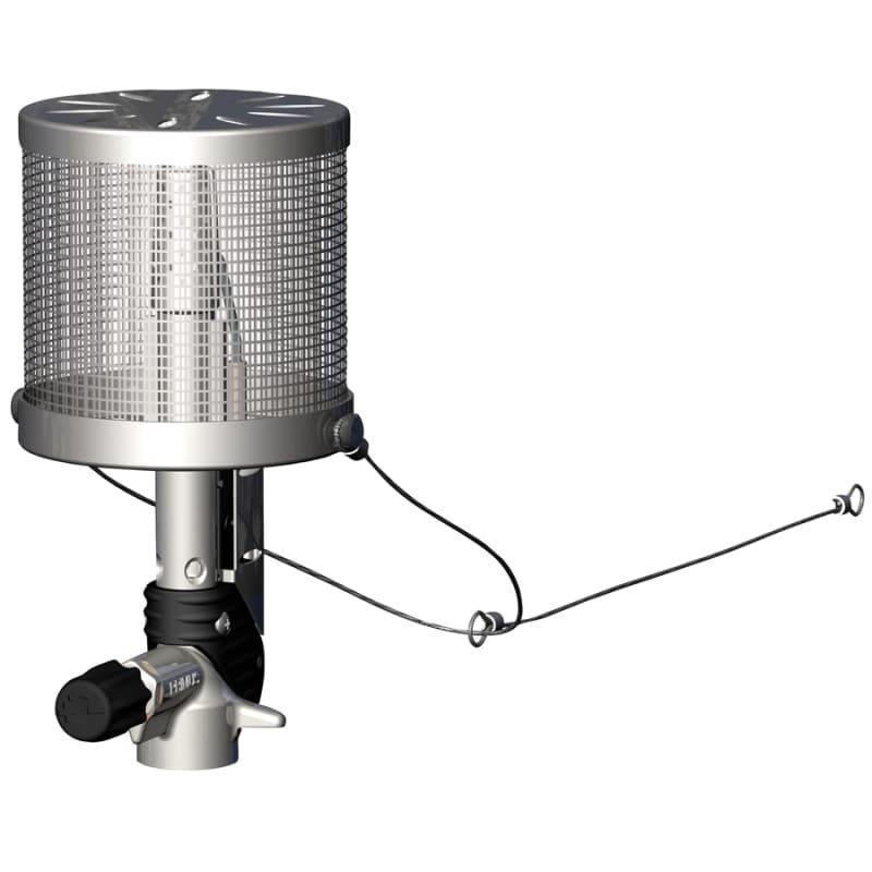 Primus Micron Lantern - Stainless