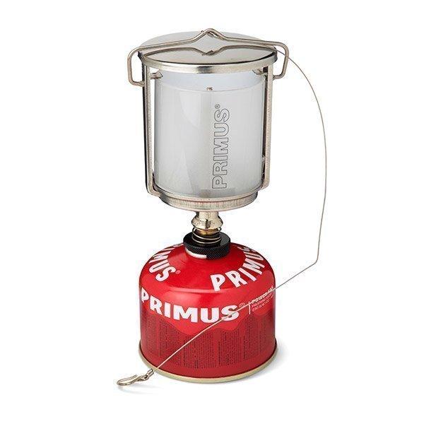 Primus Mimer Lantern Duo Kaasulyhty