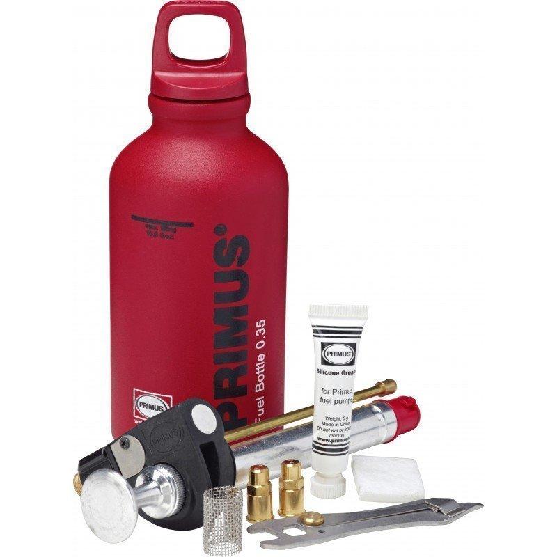 Primus Multifuel Kit