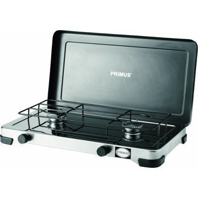 Primus Oden Stove Stainless Steel