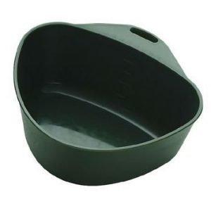 Primus Outdoor Cup vihreä