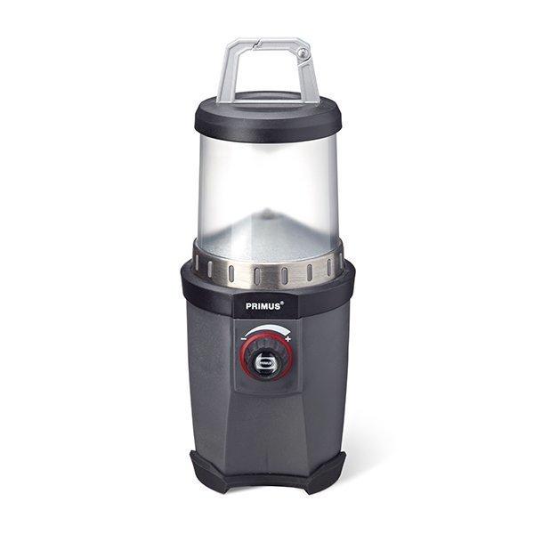 Primus Polaris Lantern XL Retkilyhty