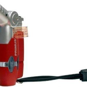 Primus Powerlighter III Punainen