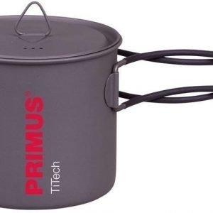 Primus TiTech Pot 0