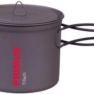 Primus TiTech Pot 1