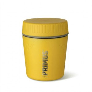 Primus Trailbreak Lunch Jug Ruokatermos 0.55 L