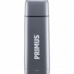 Primus Vaccum Bottle Vakuumitermos 0.5 L