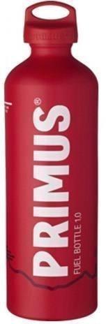 Primus polttoainepullo 1
