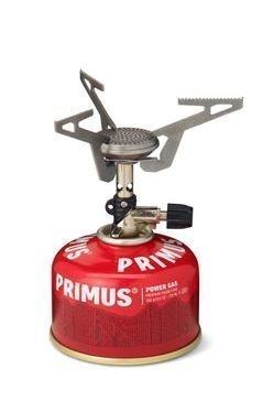 Primus stove Express Ti retkikeitin