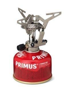 Primus stove TechnoTrail retkikeitin