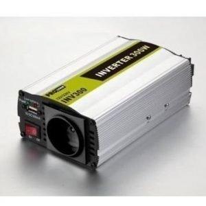 ProUser Invertteri INV300N 12-230 V