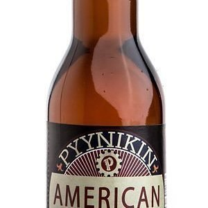 Pyynikin Sessio American I.P.A olut