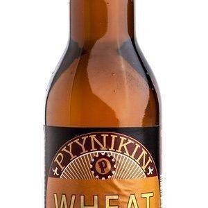 Pyynikin Sessio Wheat olut