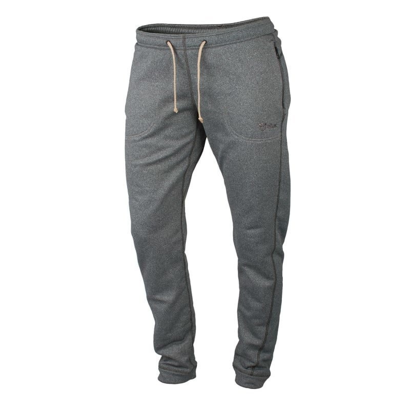Röjk CHICKS ChillOut Pant