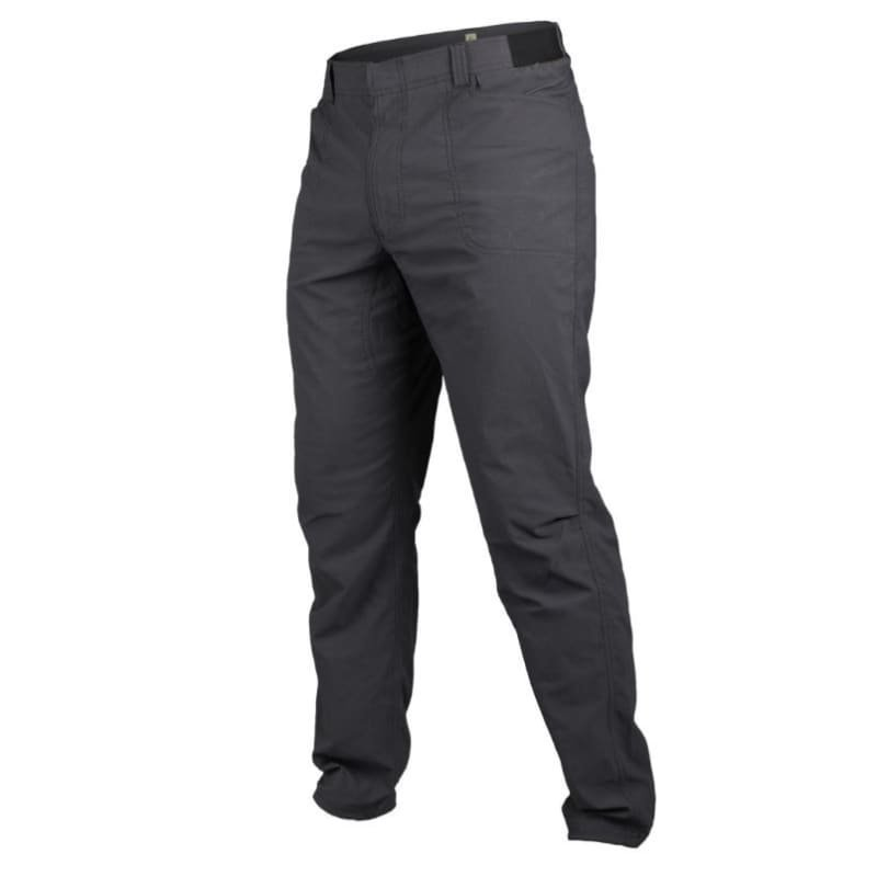 Röjk GUYS Atlas Pants XL Salmiak