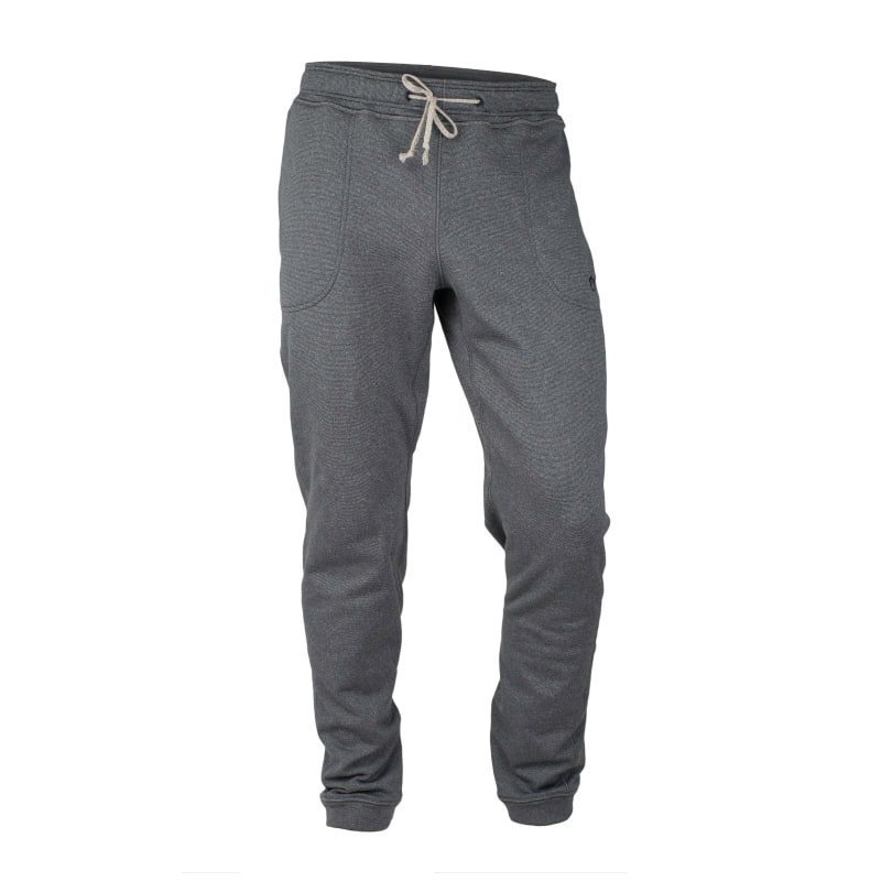 Röjk GUYS ChillOut Pant L Blackberry