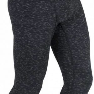 Röjk Superbase Shortlongs Dark Grey XXL