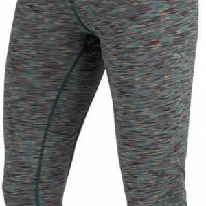 Röjk Superbase Women's Shortlongs Vaaleansininen S