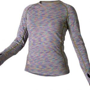 Röjk Superbase Women's Sweater Multi L