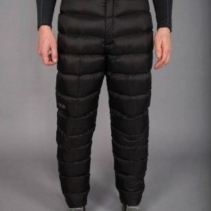 Rab Argon Pants Musta M