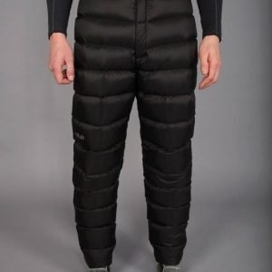 Rab Argon Pants Musta XL