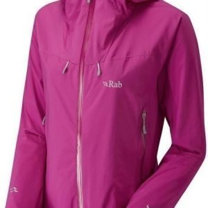 Rab Charge Jacket Women's Lila XL