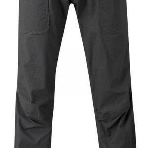 Rab Oblique Pants Antrasiitti 34