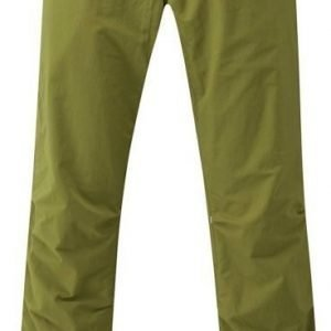 Rab Rockover Pants Oliivi S