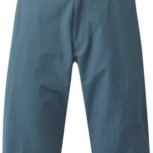 Rab Rockover Shorts Sininen 30