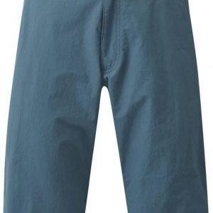 Rab Rockover Shorts Sininen 38