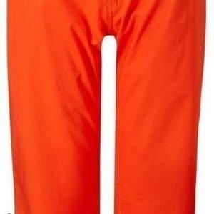 Rab Valkyrie Capris Oranssi 8