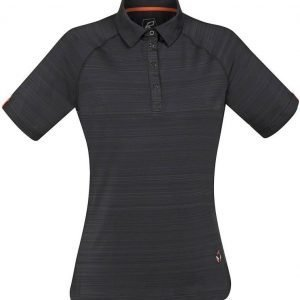 Raiski Dole D Shirt Musta 38