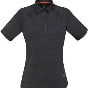 Raiski Dole D Shirt Musta 42