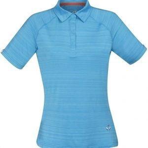 Raiski Dole D Shirt Turkoosi 42