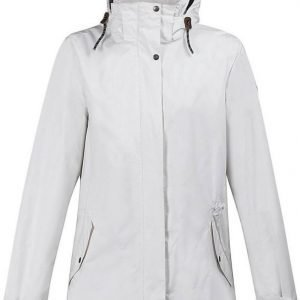 Raiski Maple D Jacket Valkoinen 40