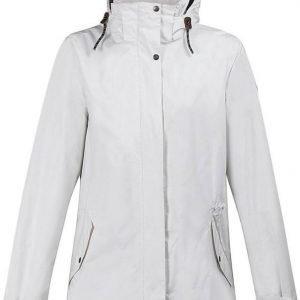 Raiski Maple D Jacket Valkoinen 42