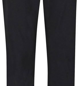 Raiski Pine D Pants Musta 42