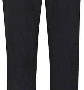 Raiski Pine D Pants Musta 50