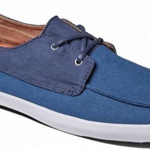 Reef Deckhand Low Navy USM 10