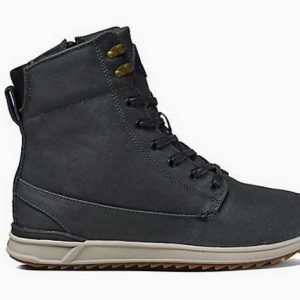 Reef Swellular Women's Boot Hi Musta USW 8